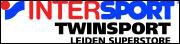 Intersport Twinsport Leiden Superstore
